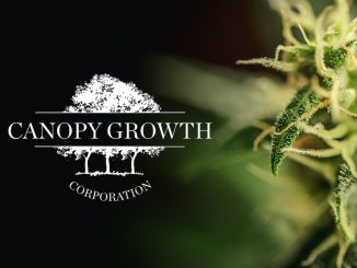 #121 - The Future of CBD Research with Hunter Land, Canopy Growth Corporation