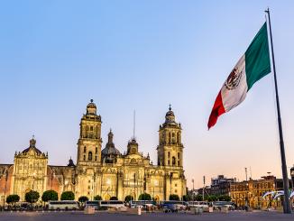 Mexico: High Court Decriminalizes Cannabis