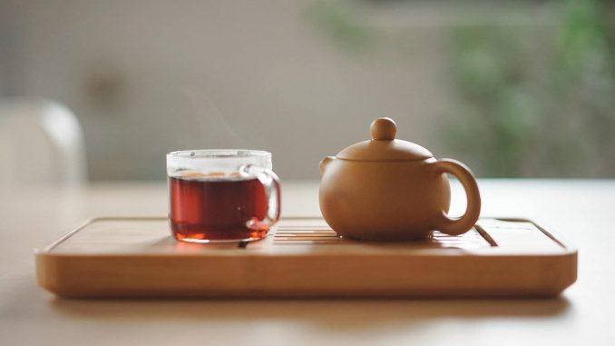 CBD School- Why should you start- CBD_Tea